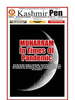 KASHMIR PEN ISSUE 34 VOL5 (COLOUR)_page-0001