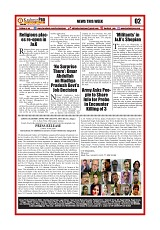 KASHMIR PEN ISSUE 34 VOL5 (COLOUR)_page-0002