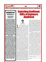 KASHMIR PEN ISSUE 34 VOL5 (COLOUR)_page-0006
