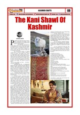KASHMIR PEN ISSUE 34 VOL5 (COLOUR)_page-0008