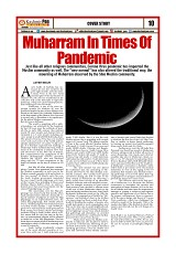 KASHMIR PEN ISSUE 34 VOL5 (COLOUR)_page-0010