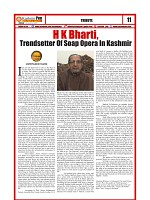 KASHMIR PEN ISSUE 34 VOL5 (COLOUR)_page-0011