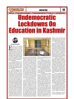 KASHMIR PEN ISSUE 34 VOL5 (COLOUR)_page-0014